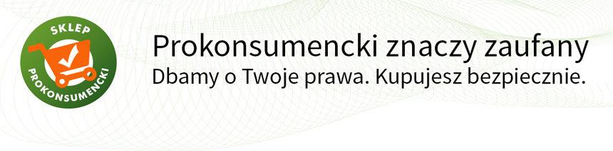 prokonsumencki-top