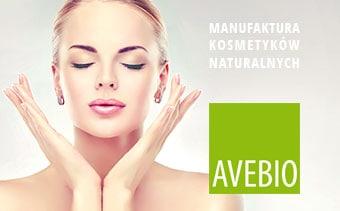 kosmetyki_avebio