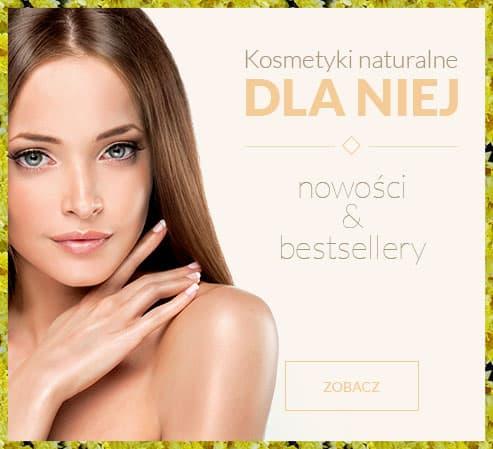 kosmetyki_naturalne_dla_niej