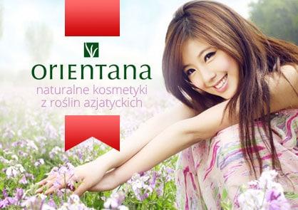 orientalne kosmetyki naturalne