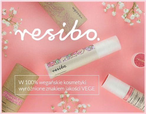 kosmetyki_naturalne_resibo