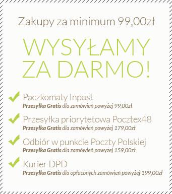 wysyłka_kosmetykow_za_darmo