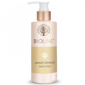 Balsam do ciała Sweet Almond 200ml Bioline