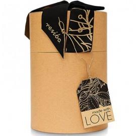 """Zestaw """"Miłość""""-Krem odżywczy +Krem pod oczy+Serum naturalnie wygładzające Resibo"""
