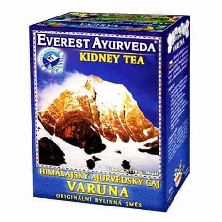 Herbatka ajurwedyjska VARUNA - nerki i drogi moczowe 100g