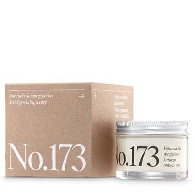 Receptura 173 – SPRĘŻYSTOŚĆ 50ml Make Me Bio