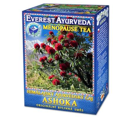 Herbatka ajurwedyjska ASHOKA - Przekwitanie 100g
