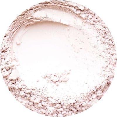 Róż mineralny ROMANTIC 4g Annabelle Minerals
