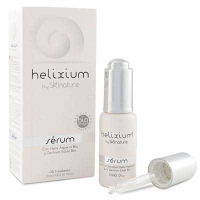 Intensywne Serum 30ml Helixium