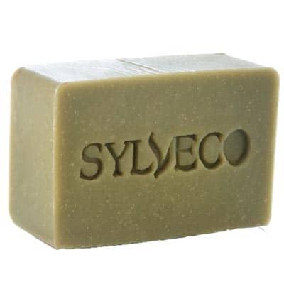 Odświeżające mydło naturalne 120g Sylveco