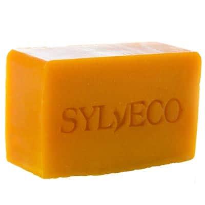 Odżywcze mydło naturalne 120g Sylveco