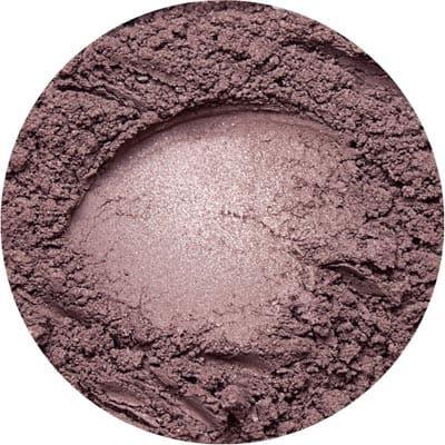 Cień mineralny CHOCOLATE 3g Annabelle Minerals