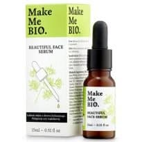 Beautiful Face serum 15ml Make Me Bio