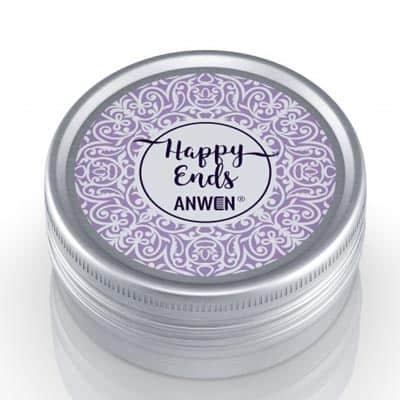 Happy Ends – serum do zabezpieczania końcówek włosów 15ml Anwen