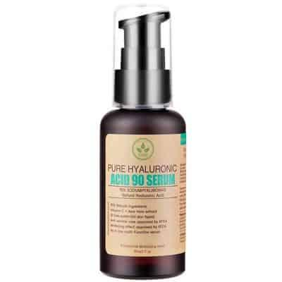 Pure Hyaluronic Acid 90 Serum – Serum na bazie kwasu hialuronowego 90% 60ml Purito