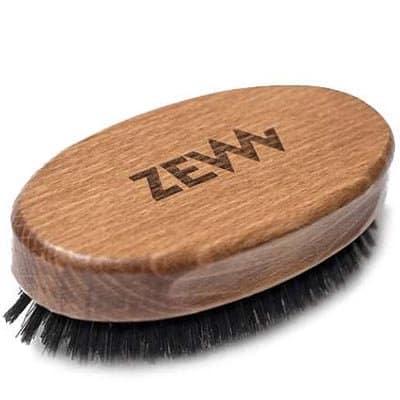 Szczotka brodacza-kartacz do brody ZEW For Men