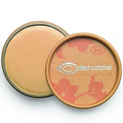 Krem korygujący (07) 3,5g Couleur Caramel