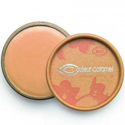 Krem korygujący (08) 3,5g Couleur Caramel