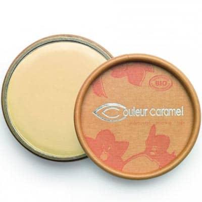 Krem korygujący (11) 3,5g Couleur Caramel