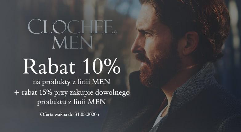clochee promocja